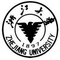Zhejiang University (ZJU)