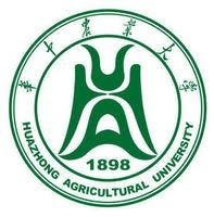 Huazhong Agricultural University 或 Central China Agricultural University