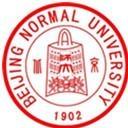BeijingNormalUniversity