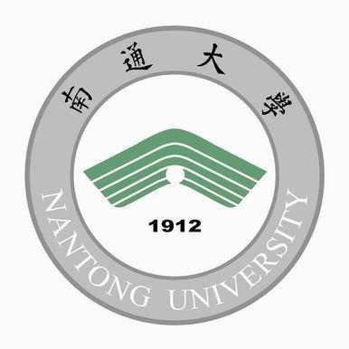 校园风光_南通大学杏林学院招生网_优志愿