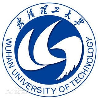 Wuhan University of Technology