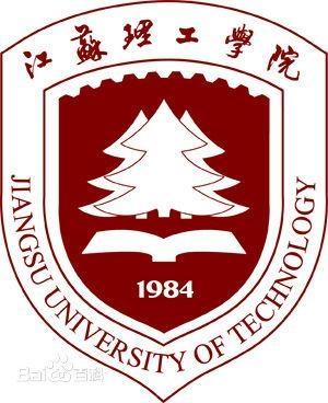 Jiangsu University of Technology