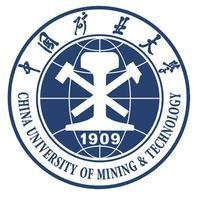 中国矿业大学(徐州) China University of Mining and Technology