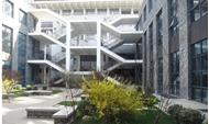 北京大学 教学楼