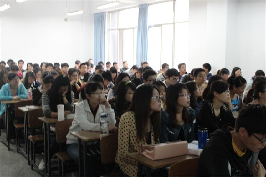 校园风光_淮阴工学院招生网