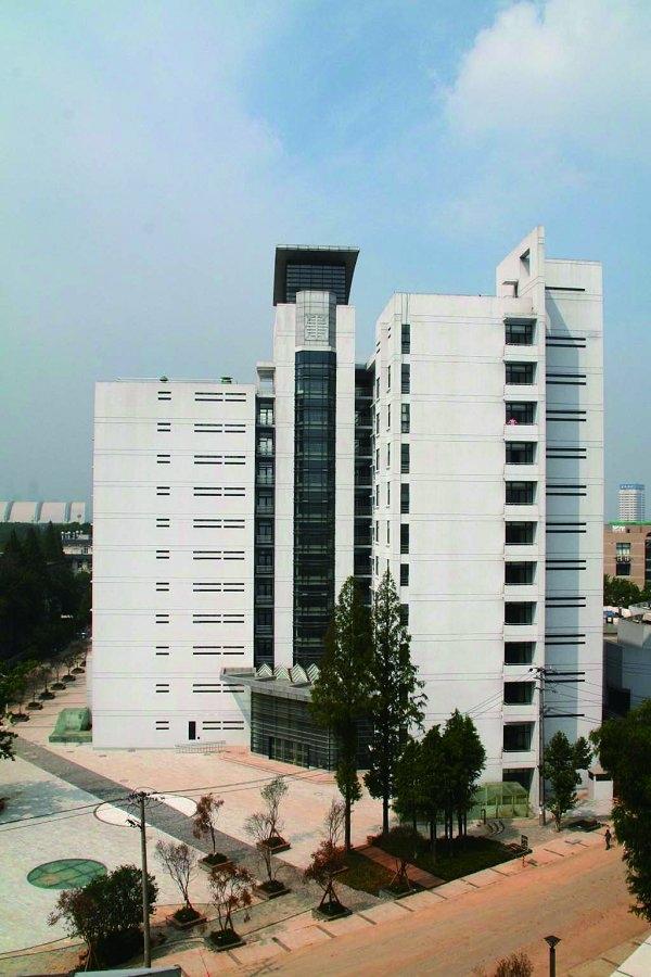 南京林业大学教务网图片