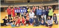 上海大学 比赛