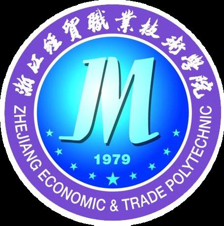 校园风光_浙江经贸职业技术学院招生网_优志愿