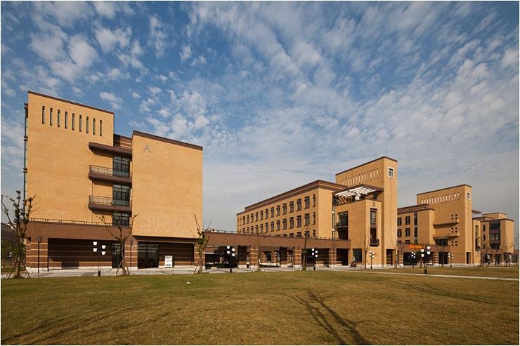 上海电机学院怎么样_上海电机学院的电气自动化专业专科就业前景如何?