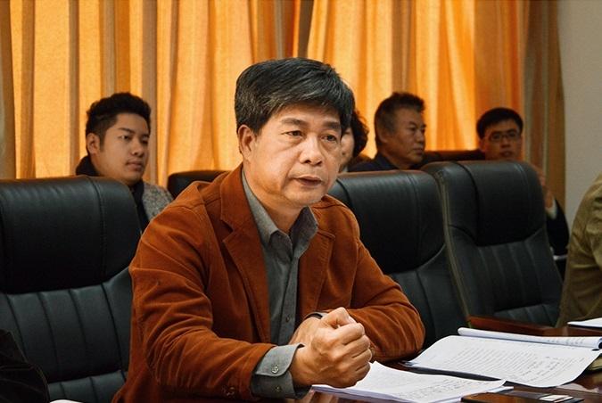 广东海洋大学寸金学院招生网