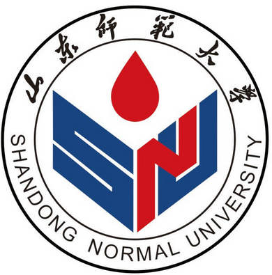 Shandong Normal University