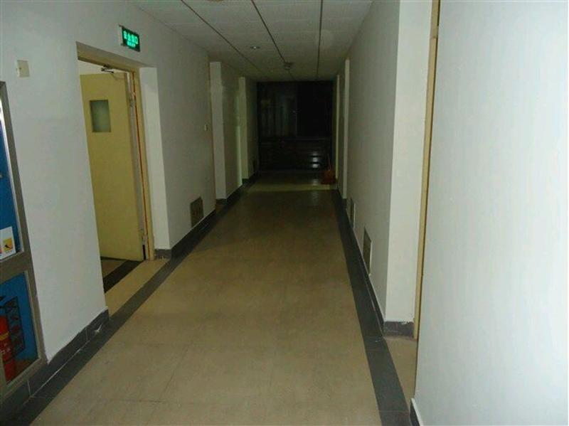 台州学院 宿舍图片