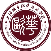Shanghai Ouhua Vocational Technical College