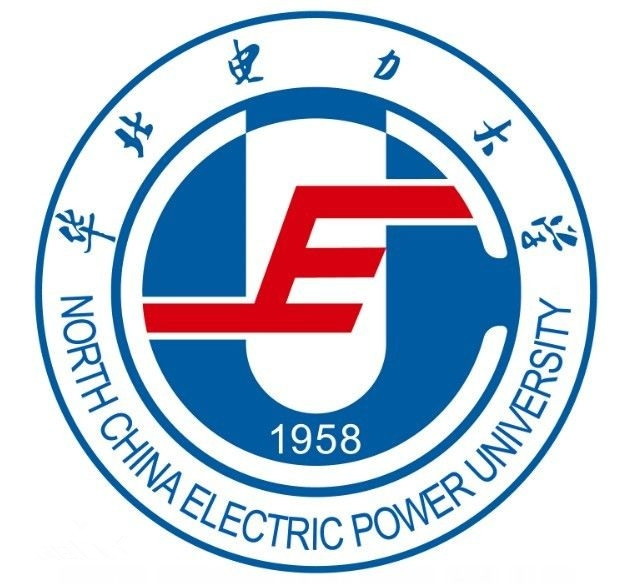 North China Electric Power University