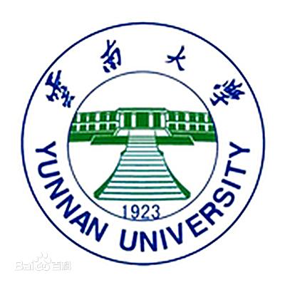 Yunnan University(Kunming)