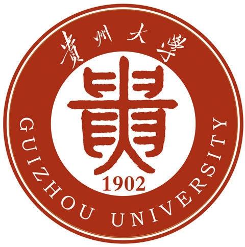 Guizhou University
