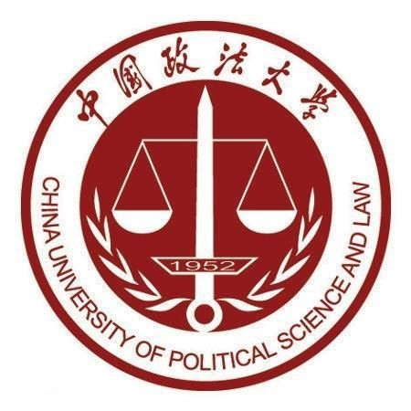 China University of Political Science and Law