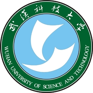 武汉科技大学 Wuhan University of Science and Technology