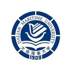Dalian Maritime University(DMU)