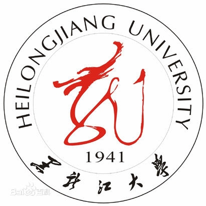 Heilongjiang University