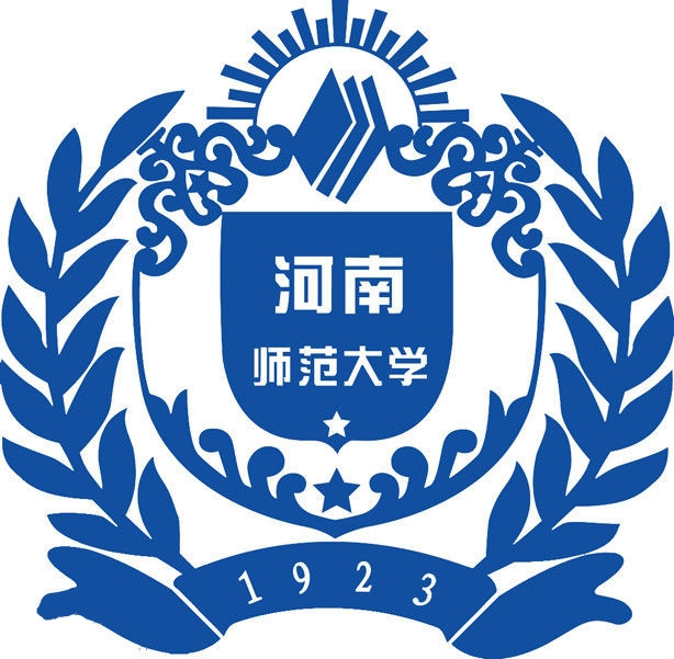 Henan Normal University