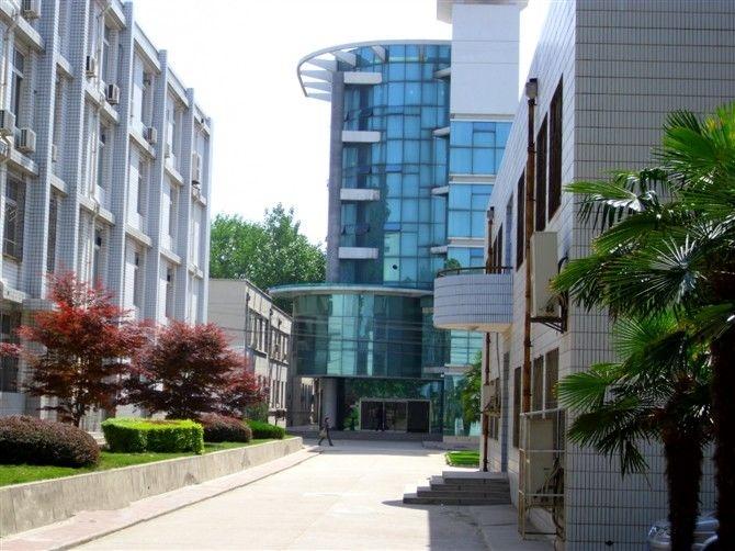浙江农林大学2015年502城乡规划设计(6小时)考研真题