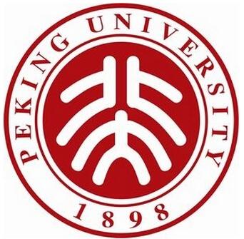 北京大学国际关系学院