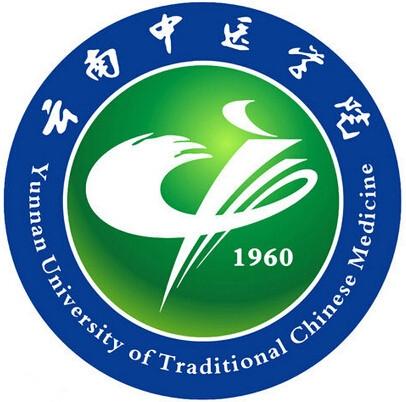 云南中医学院