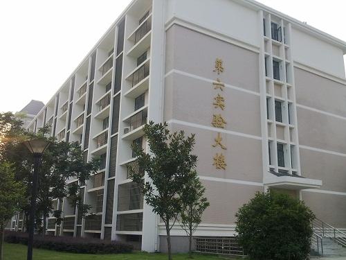 南昌大学数据结构C++实验报告(任燕)