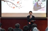 中南财经政法大学 比赛