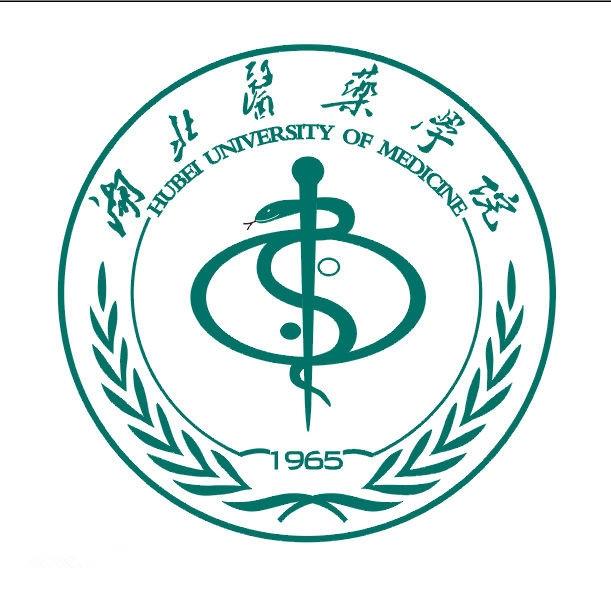 湖北医药学院