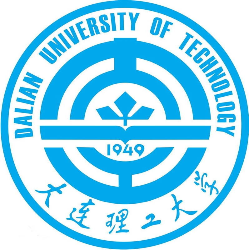 Dalian University of Technology , Panjin Campus