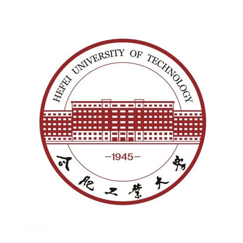 Hefei University of Technology,Xuancheng Campus