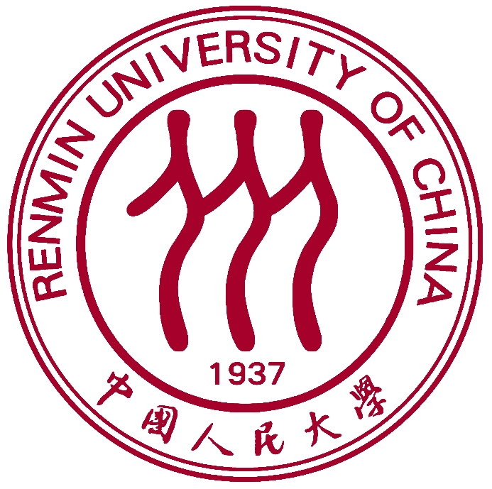Renmin University of China(Suzhou Campus)
