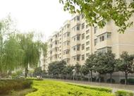 南京中医药大学 宿舍