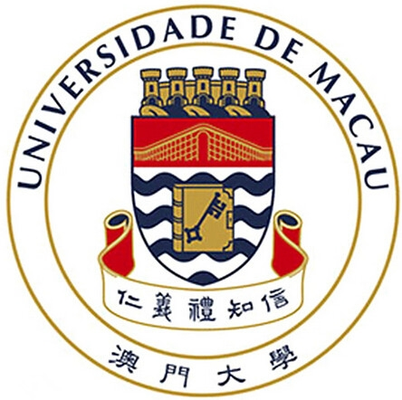 University of Macau/Universidade de Macau