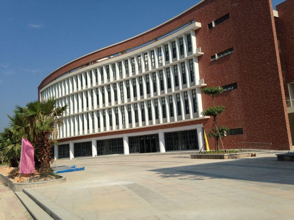 昆明医科大学成人教育招生专业及教学点