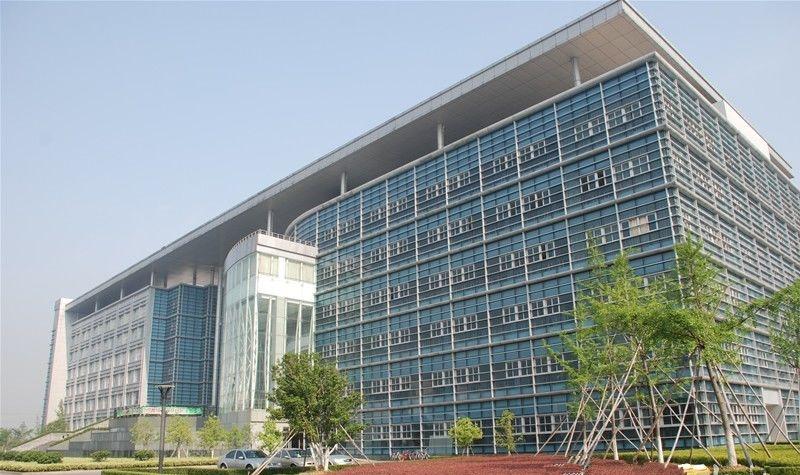 校园风光_温州大学招生网_优志愿