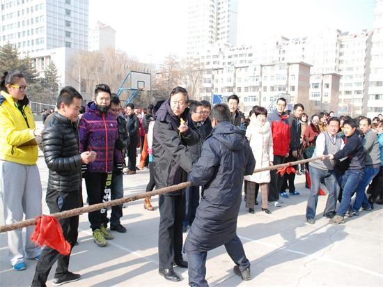 青海师范大学暑期社会实践总结报告范文最新原创