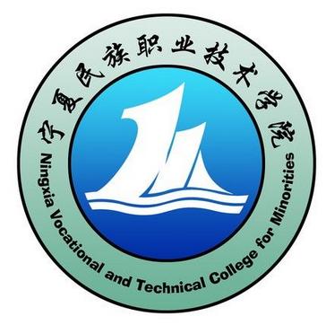logo logo 标志 设计 图标 364_362