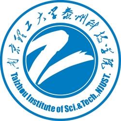 南京理工大学泰州科技学院图片