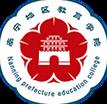 Chongzuo Preschool Education College