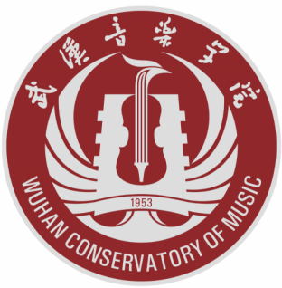 Wuhan conservatory of Music