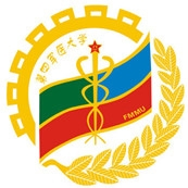 The Fourth Military Medical University