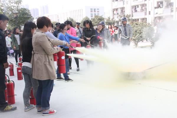 校园风光_亳州学院招生网_优志愿