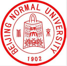 Beijing Normal University, Zhuhai