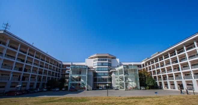 桂林旅游学院_桂林旅游学院是像大学一样吗?
