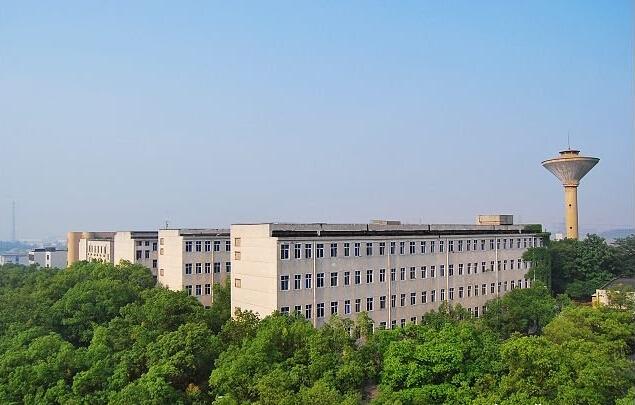 校园风光_湖南警察学院招生网_优志愿