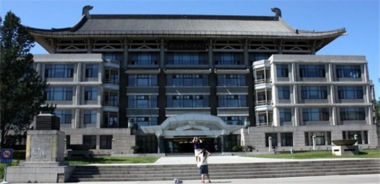 哈尔滨石油学院_哈尔滨石油学院是公办还是民办 图片合集