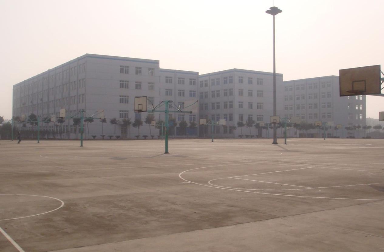 江汉大学文理学院地址_江汉大学文理学院